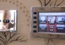 GSM сигнализация для дома